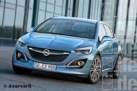 opel astra 2015 opel astra k 2015 topic officiel astra astra opc opel