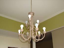 chandelier discount chandeliers 2017 design collection discount