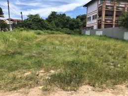 nai5773 land for sale in nai harn phuket buy house