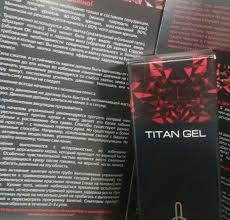 titan gel aliexpress walmart opt for affordable drugs online