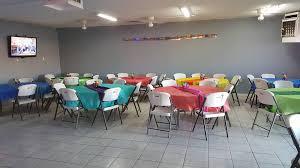 dc party rentals dc party rentals now has a party dc party rentals el