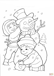 new year for emmy and max coloring page free printable coloring