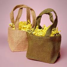 burlap drawstring bags jute burlap bags fruitpower me