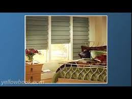 Complete Furniture Tucson Az by Complete Window Coverings Inc Tucson Az Youtube