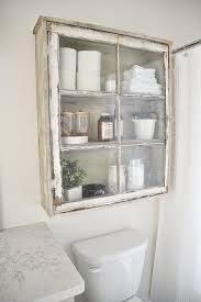 Using Old Window Frames To Decorate Best 25 Bathroom Window Decor Ideas On Pinterest Kitchen Window