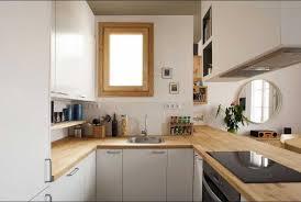 kche wei mit holzarbeitsplatte küche arbeitsplatte küche eiche massiv im weiß küchen dekor mit