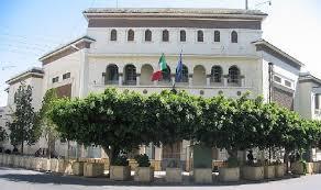 consolato generale d italia a casablanca consolato generale casablanca