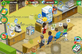 my cafe recipes and stories hack v0 94 android apk ios ipa