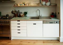 Plywood Cabinets Kitchen 28 Best Van Interior Images On Pinterest Woodwork Plywood