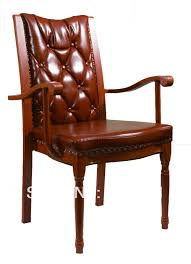 Stackable Dining Room Chairs Stunning Stackable Dining Room Chairs 14 About Remodel Dining Room
