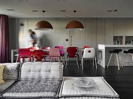 la sala da pranzo ristrutturare la sala da pranzo idee interior designer