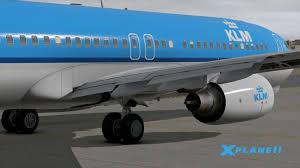 x plane 9 apk x plane 11 pc version free torrent
