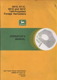 john deere 6330 manual john deere manuals john deere manuals