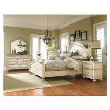 Bedroom Sets Miami El Dorado Furniture Beds Bedroom Set Photo 4 New Sets With