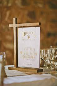 Ideas For Wedding Table Names 12 Wedding Table Name Ideas That Are Beyond Brilliant Mrs2be