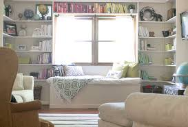 interior interactive picture of home interior space decoration fascinating ideas for home interior space design using window seats with storage gorgeous white living