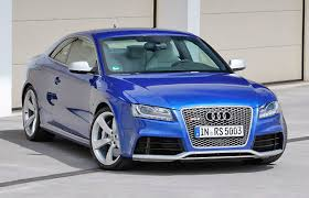 audi rs4 grill replace b7 rs4 grille with grille to look like b8 rs5