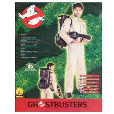 cinemacollection rakuten global market ghostbusters halloween