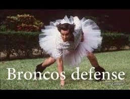 Broncos Suck Meme - the 25 funniest broncos super bowl memes total pro sports