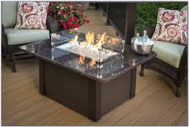 Agio Outdoor Patio Furniture by Agio Patio Home Design Inspiration Ideas And Pictures