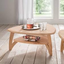 couchtisch quadratisch 100x100 couchtisch mit drehbarer platte couchtisch wohnzimmertisch tisch