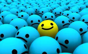 happy sad funny smiley wallpaper hd download for desktop