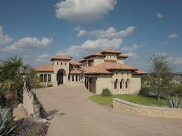 images about glam exteriors on pinterest mediterranean homes texas