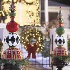 outdoor christmas decorations wholesale picture 4 of 30 outdoor lighted christmas decorations wholesale