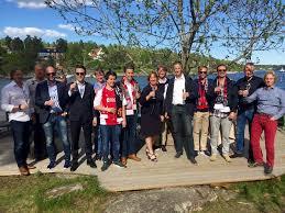 stockholm europa league final 24 may 2017 berkers u0026co