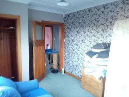 new zealand room rent accommodation for rent in christchurch new zealand housinganywhere