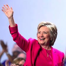 Clinton Estate Chappaqua New York Hillary Clinton Buys Chappaqua Ny House Popsugar Home