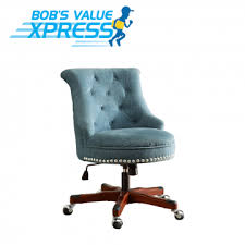 Office Collections Furniture by Collections Home Office Furniture Bob U0027s Discount Furniture
