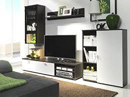 Wenge Living Room Furniture Brand New White Wenge Living Room Furniture Set 2 Co