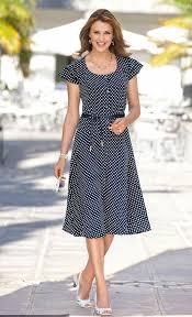 afibel robe de chambre afibel robe lomilomi fr vêtements tendances