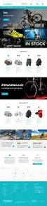 best 25 bike parts online ideas on pinterest bicycle parts