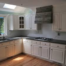 gray kitchen cabinet paint colors popular colors for painting kitchen cabinets professional