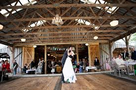 rustic wedding venues pa farm wedding venues in pa wedding venues wedding ideas and