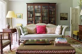 Home And Garden Interior Design Tremendous House Gardens 100 Leading Designers 16