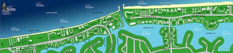 Interactive Map Of Florida by Naples Fl The Moorings Luxury Condominiums Map Naplesmoorings Com