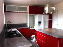 cuisine en bois ikea meuble de cuisine en bois cuisine acquipace ikea