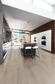 Supreme Laminate Flooring Kahrs Supreme Hardwood Flooring Shine Hardwood Flooring