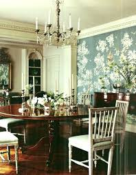 wallpaper ideas for dining room awesome wallpaper dining room images best ideas exterior