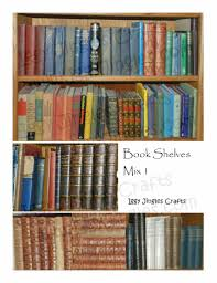books and book plates creativity blast
