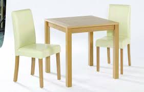 Small Kitchen Table Sets by Dreadful Small Dining Kitchen Table And Chairs Tags Small