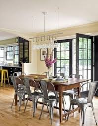 Light Oak Kitchen Table And Chairs Light Oak Kitchen Table Arminbachmann