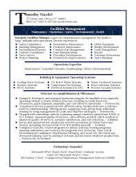 microsoft word template resume word resume template 2010 geminifm tk