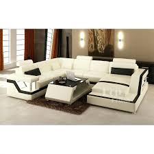 fabriquer canapé d angle en palette canape fabriquer un canape awesome meuble tv dangle tout