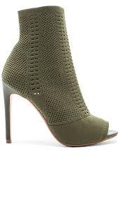 womens boots dillards steve madden candid heel olive steve madden boots dillards