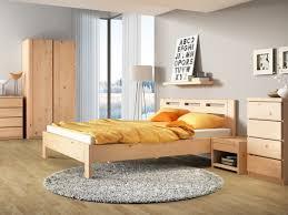 Schlafzimmerm El Zurbr Gen Zirbenschlafzimmer Steiermark Artownit For