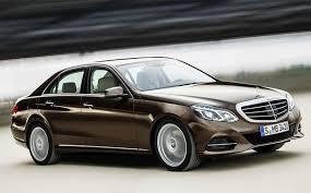 mercedes a class 2014 price mercedes e class saloon and estate uk price